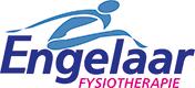 Fysio Engelaar Logo