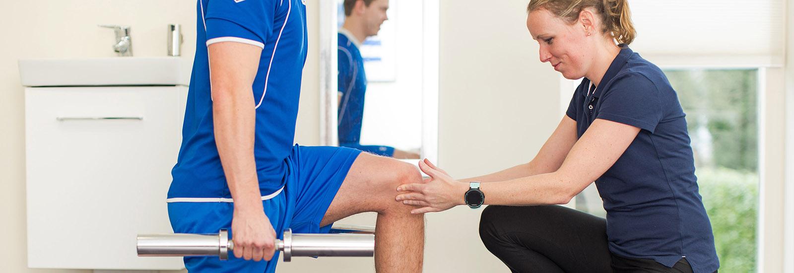 Sportfysiotherapie-Doetinchem